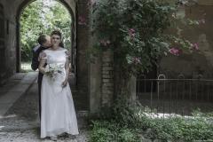Mariana & Andrea
